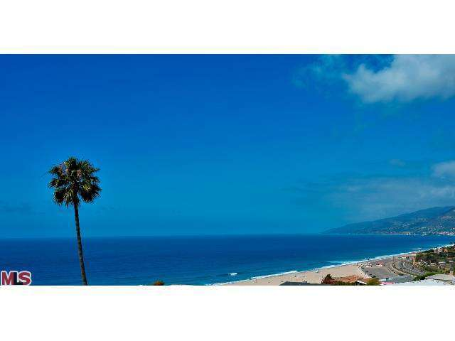 Real Estate for Sale, ListingId:27436297, location: 29500 HEATHERCLIFF ROAD Malibu 90265
