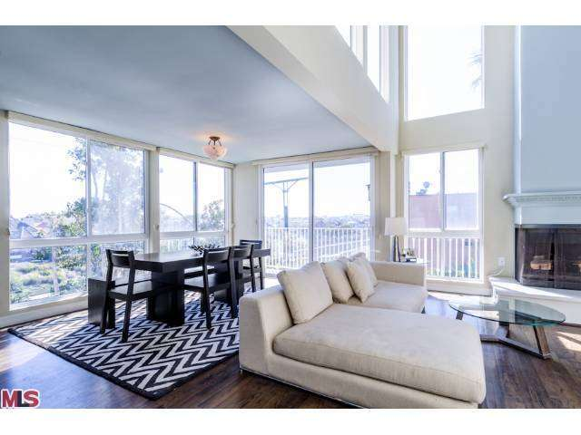 Rental Homes for Rent, ListingId:27449208, location: 25 NORTHSTAR Street Marina del Rey 90292