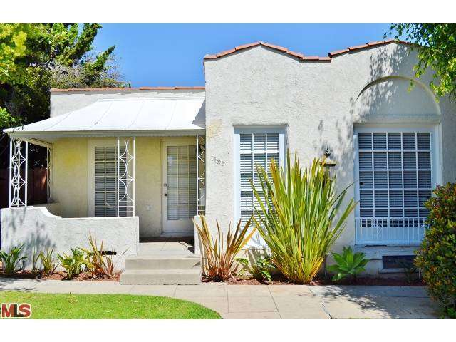 Rental Homes for Rent, ListingId:27595263, location: 1123 23RD Street Santa Monica 90403