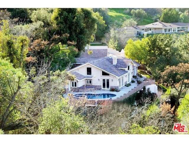 Real Estate for Sale, ListingId: 27441736, Sherman Oaks,CA91423