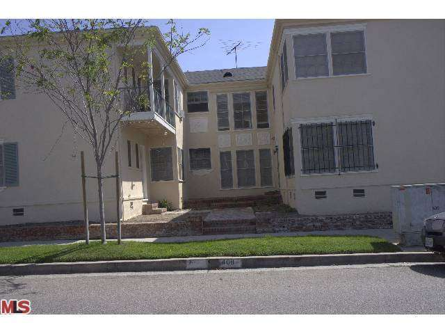 Rental Homes for Rent, ListingId:27441720, location: 404 South PECK Drive Beverly Hills 90212