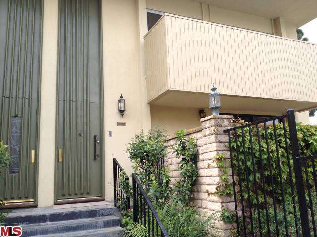 Rental Homes for Rent, ListingId:27441746, location: 4727 LA VILLA MARINA Venice 90292