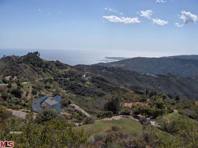 Real Estate for Sale, ListingId: 27613010, Malibu, CA  90265