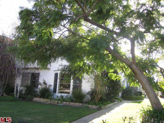 Rental Homes for Rent, ListingId:27465783, location: 1014 6TH Street Santa Monica 90403