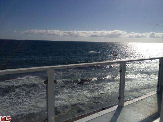 Rental Homes for Rent, ListingId:27465782, location: 20324 PACIFIC COAST Highway Malibu 90265