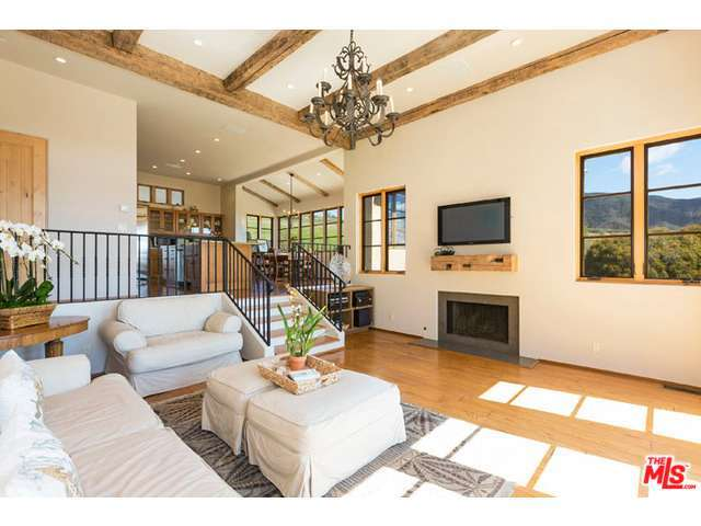 Real Estate for Sale, ListingId:27486787, location: 5634 CALPINE Drive Malibu 90265