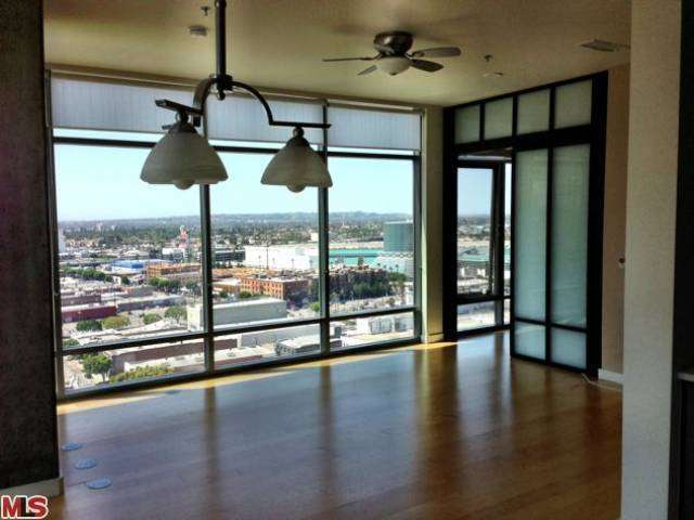 Rental Homes for Rent, ListingId:27486750, location: 1100 South HOPE Street Los Angeles 90015
