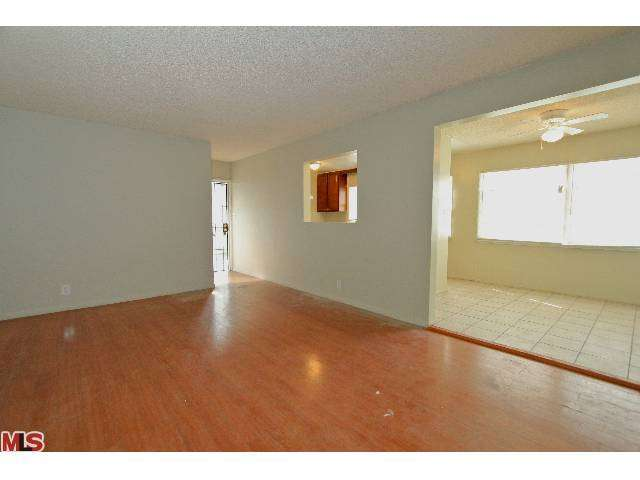 Rental Homes for Rent, ListingId:27506123, location: 5479 ORANGE Avenue Long Beach 90805