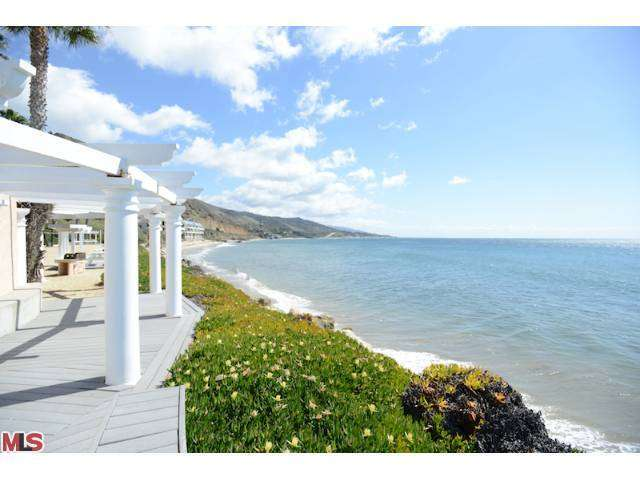 Rental Homes for Rent, ListingId:27527792, location: 26665 SEAGULL Way Malibu 90265