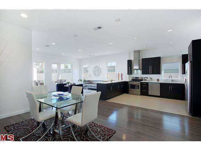 Rental Homes for Rent, ListingId:27506139, location: 2205 HILL Street Santa Monica 90405