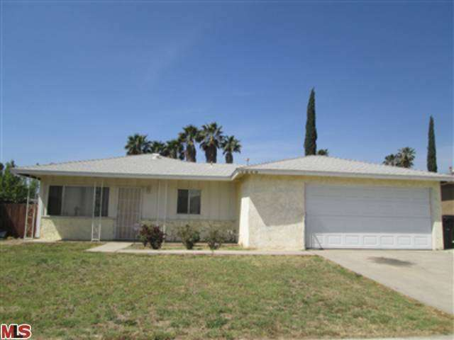 Rental Homes for Rent, ListingId:27506196, location: 7840 WILLIAMS Road Fontana 92336