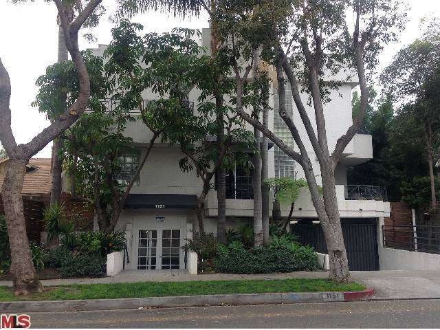 Rental Homes for Rent, ListingId:27506080, location: 1151 FULLER Avenue West Hollywood 90046