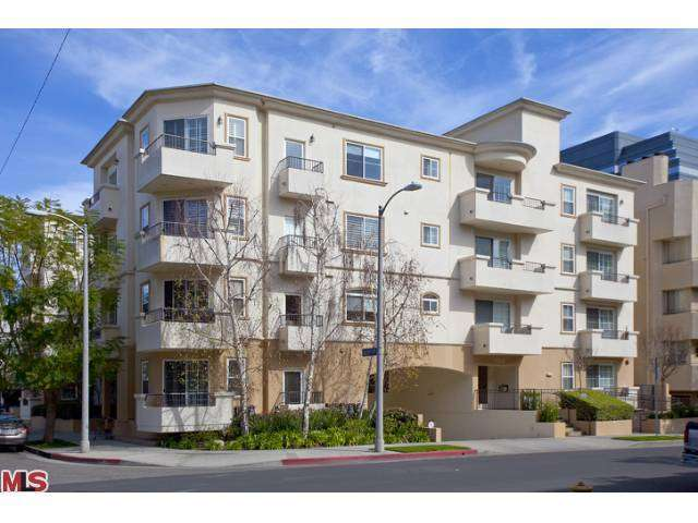 Rental Homes for Rent, ListingId:27527680, location: 1158 WELLESLEY Avenue Los Angeles 90049