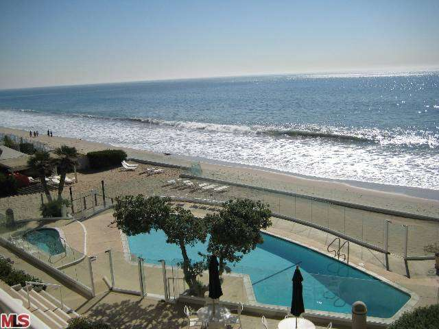 Rental Homes for Rent, ListingId:27527795, location: 22548 PACIFIC COAST Highway Malibu 90265