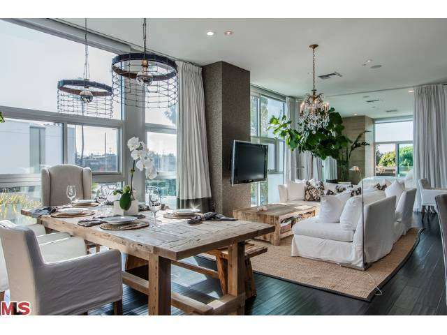 Rental Homes for Rent, ListingId:27527730, location: 3111 VIA DOLCE Marina del Rey 90292
