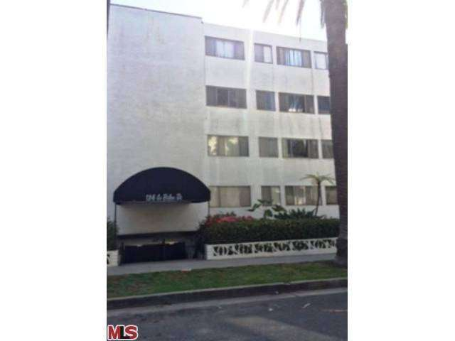 Rental Homes for Rent, ListingId:27546336, location: 136 PALM Drive Beverly Hills 90212