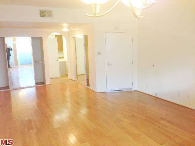 Rental Homes for Rent, ListingId:27669382, location: 620 South GRAMERCY Place Los Angeles 90005