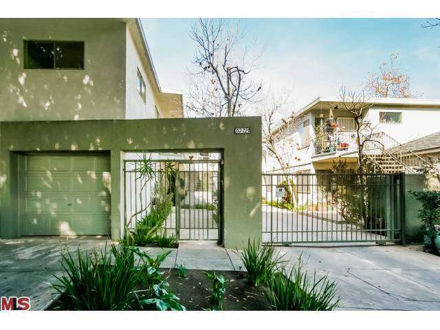 Rental Homes for Rent, ListingId:27546243, location: 717 CEDAR Street Santa Monica 90405