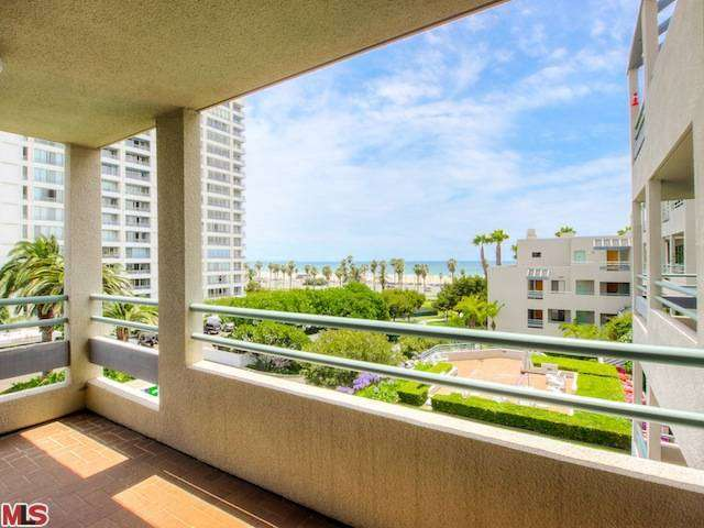 Rental Homes for Rent, ListingId:27550947, location: 140 OCEAN PARK Boulevard Santa Monica 90405