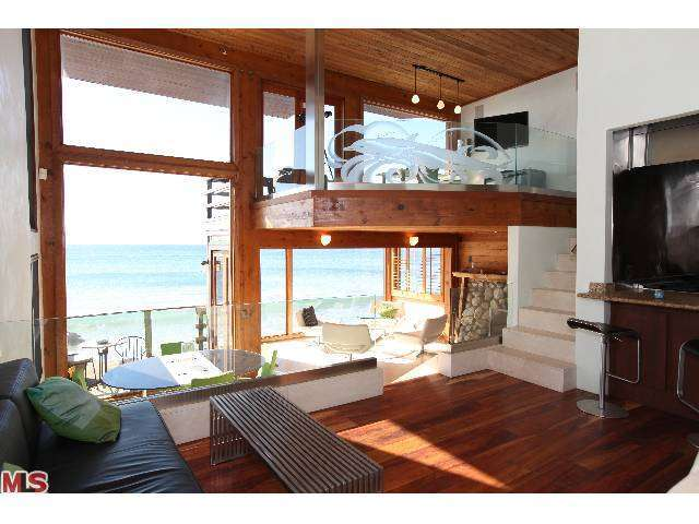 Rental Homes for Rent, ListingId:27551004, location: 19056 PACIFIC COAST Highway Malibu 90265