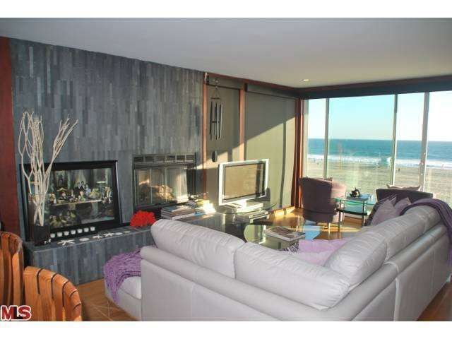 Rental Homes for Rent, ListingId:27551022, location: 6 FLEET Street Marina del Rey 90292