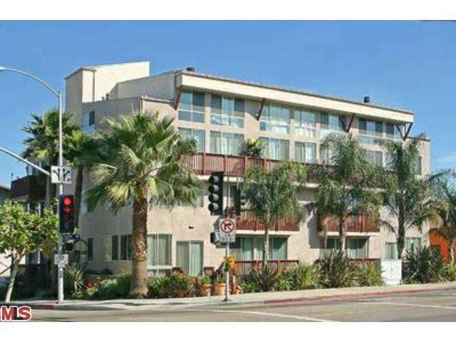 Rental Homes for Rent, ListingId:27550996, location: 100 South VENICE Boulevard Venice 90291