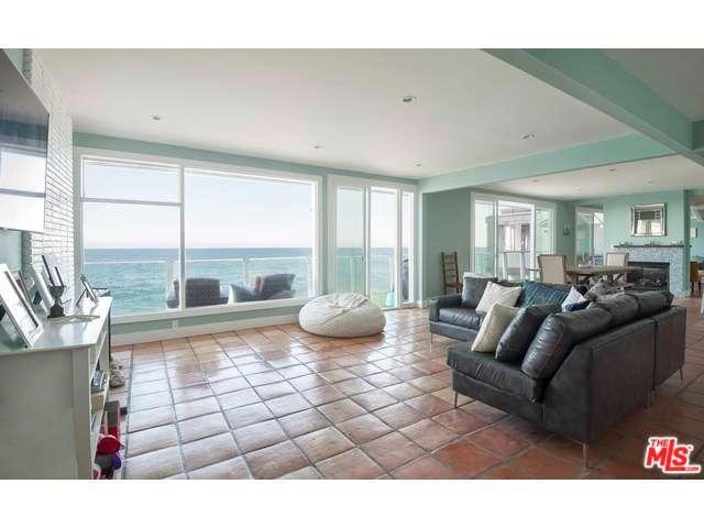 Rental Homes for Rent, ListingId:27550997, location: 19834 PACIFIC COAST Highway Malibu 90265