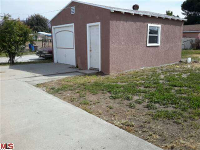 Rental Homes for Rent, ListingId:27551047, location: 124 ALAMEDA Avenue Azusa 91702