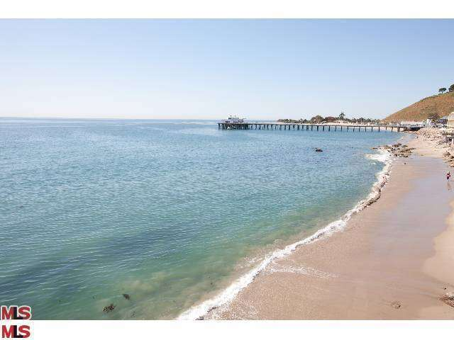 Rental Homes for Rent, ListingId:27595290, location: 22822 PACIFIC COAST Highway Malibu 90265