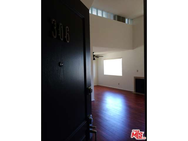 Rental Homes for Rent, ListingId:27595247, location: 11286 WESTMINSTER Avenue Los Angeles 90066