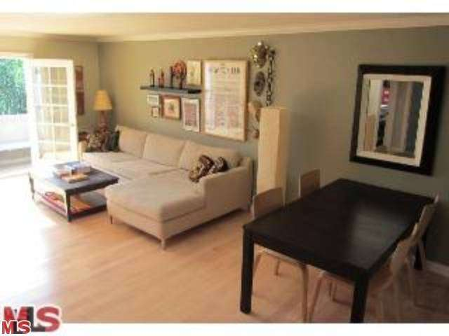 Rental Homes for Rent, ListingId:27595221, location: 1345 FULLER Avenue Los Angeles 90046