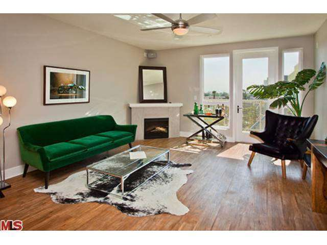 Rental Homes for Rent, ListingId:27612956, location: 5031 FAIR North Hollywood 91601