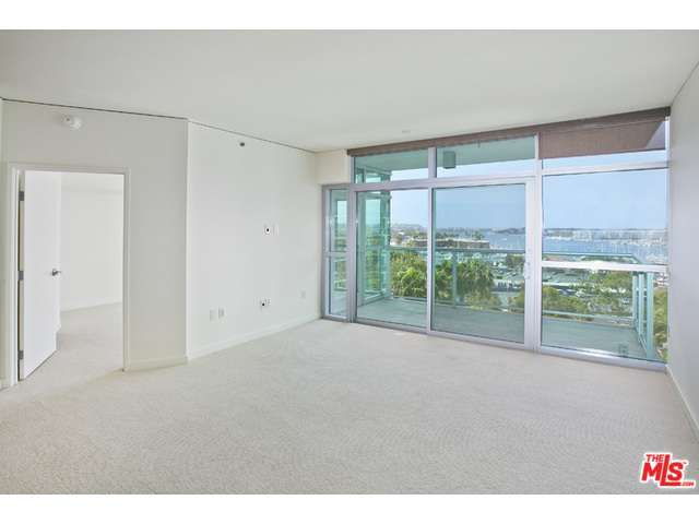 Rental Homes for Rent, ListingId:27613102, location: 13650 MARINA POINTE Drive Marina del Rey 90292