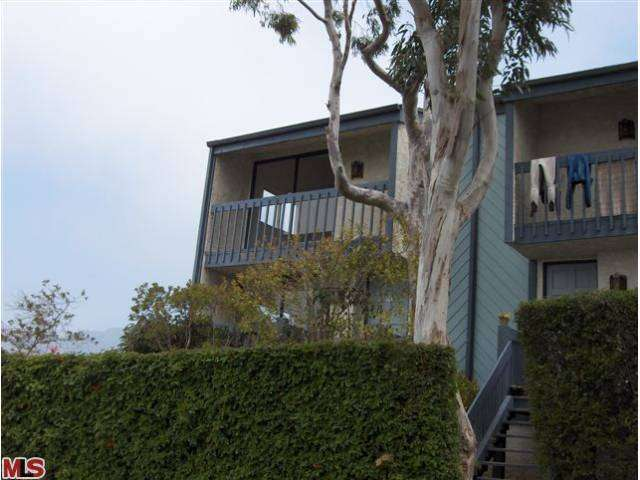 Rental Homes for Rent, ListingId:27629862, location: 29239 HEATHERCLIFF Road Malibu 90265
