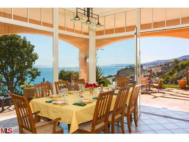 Rental Homes for Rent, ListingId:27652850, location: 3958 RAMBLA ORIENTA Malibu 90265