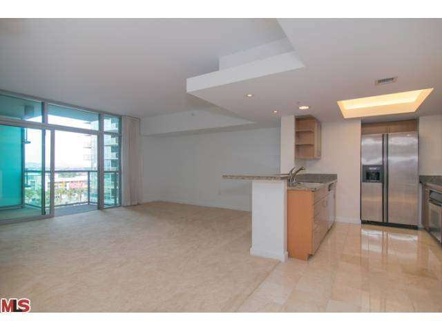 Rental Homes for Rent, ListingId:27646718, location: 13700 MARINA POINTE Drive Marina del Rey 90292