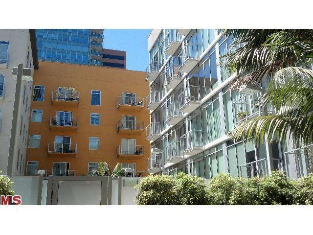 Rental Homes for Rent, ListingId:27652776, location: 645 West 9TH Street Los Angeles 90015