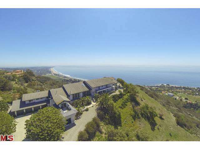 Real Estate for Sale, ListingId: 27652851, Malibu, CA  90265