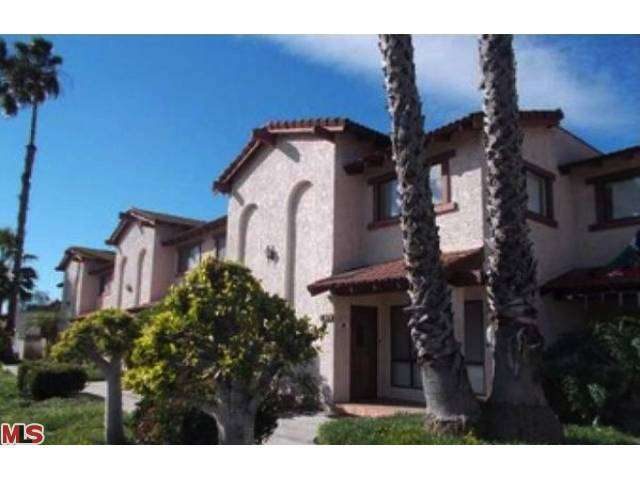 Rental Homes for Rent, ListingId:27726482, location: 8223 ROSEMEAD Boulevard Pico Rivera 90660