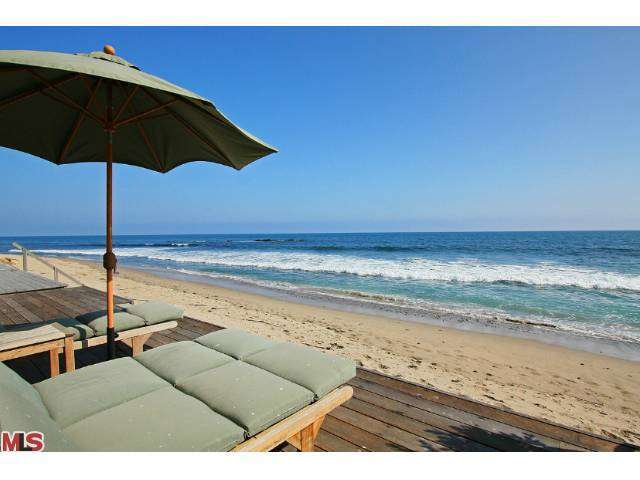 Rental Homes for Rent, ListingId:27688297, location: 23356 MALIBU COLONY Road Malibu 90265