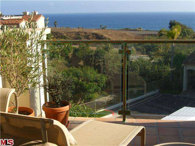 Rental Homes for Rent, ListingId:27707261, location: 6426 LUNITA Road Malibu 90265