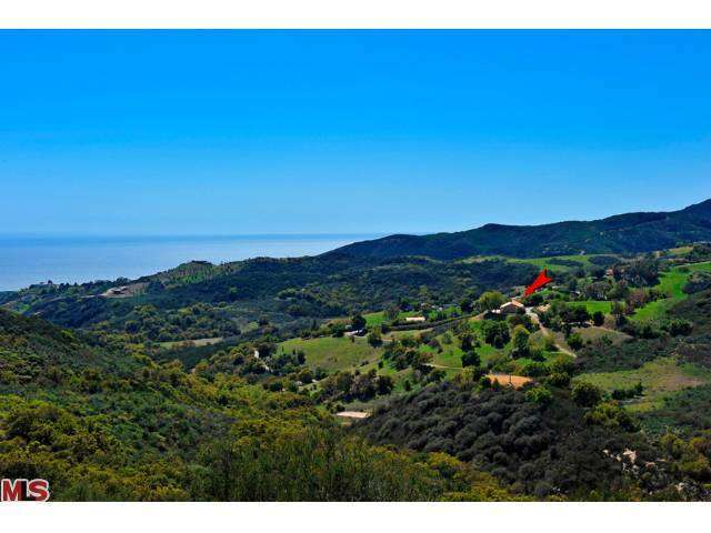 Rental Homes for Rent, ListingId:27707254, location: 3040 FOOSE Road Malibu 90265