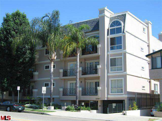 Rental Homes for Rent, ListingId:27758935, location: 11690 MONTANA Avenue Los Angeles 90049