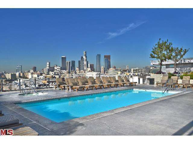 Rental Homes for Rent, ListingId:27743966, location: 510 HEWITT Street Los Angeles 90013