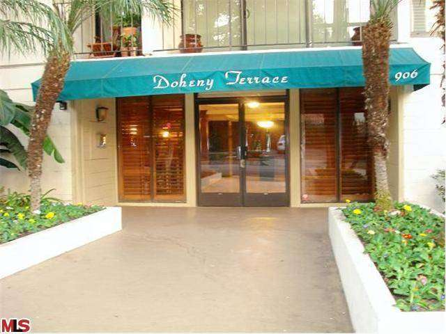 Rental Homes for Rent, ListingId:27743846, location: 906 North DOHENY Drive West Hollywood 90069