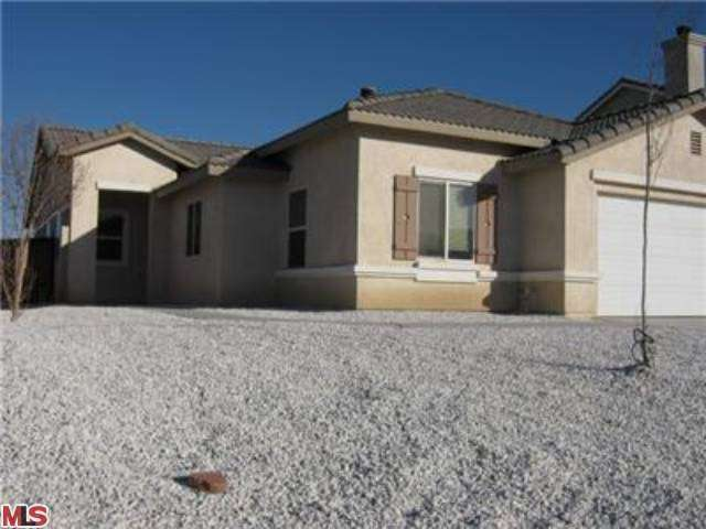 Rental Homes for Rent, ListingId:27743995, location: 16443 SALINAS Street Victorville 92394