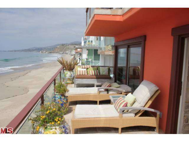 Rental Homes for Rent, ListingId:27758995, location: 21332 PACIFIC COAST Highway Malibu 90265