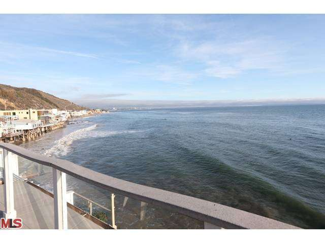 Rental Homes for Rent, ListingId:27763599, location: 19302 PACIFIC COAST Highway Malibu 90265