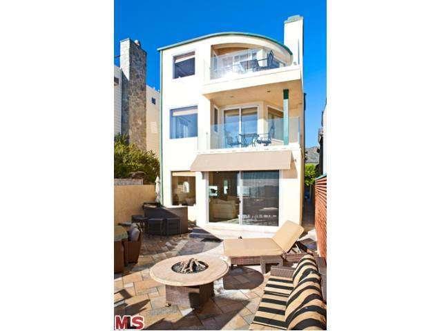 Property for Rent, ListingId: 27806246, Malibu,CA90265