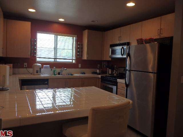 Rental Homes for Rent, ListingId:27806243, location: 119 BODEGA Court Los Angeles 90033